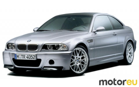 Bmw E46 M3 Fuel Economy Best Image Of Economy