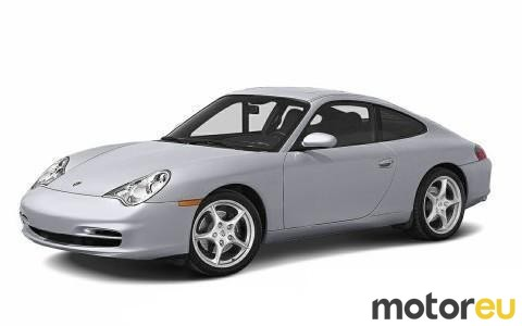Carrera Coupe