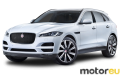 F-Pace 35t