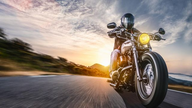 Fuel Consumption Guide for Motorcycles